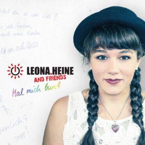 leona-heine_album_mal-mich-bunt