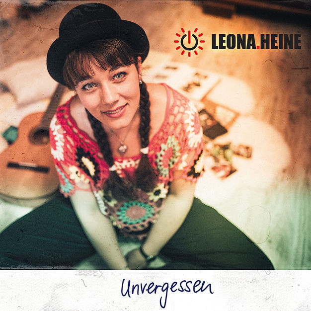 leona-heine-unvergessen-album
