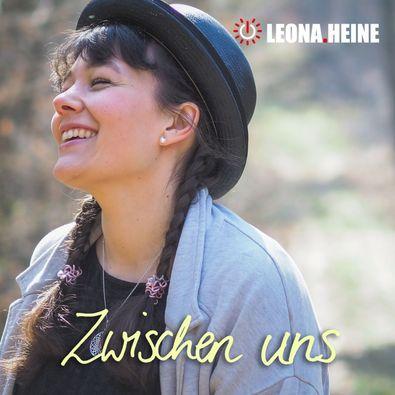 leona-heine-zwischen-uns