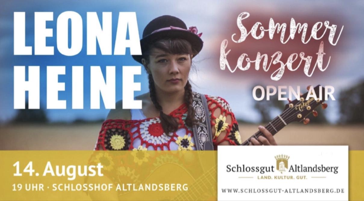 sommerkonzert-leona-heine-schlossgut-altlandsberg