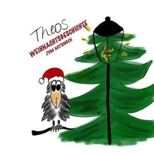 Theos Weihnachtsgeschichte